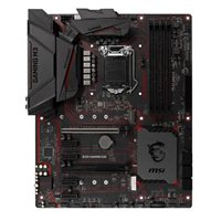 MSI B250 GAMING M3 LGA 1151 ATX Intel Motherboard