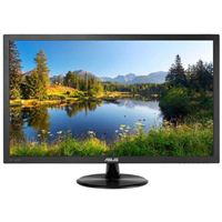 "ASUS VP278QG 27"" TN Gaming LED Monitor"