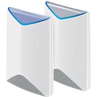 NetGear Obri Pro AC3000 Tri-Band Wireless System