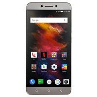 LeEco Le S3 X522 32GB GSM Smartphone - Gray