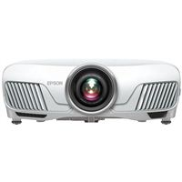 Epson Home Cinema 4000 4K 3LCD Projector