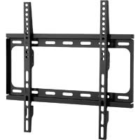 "Inland 26"" - 50"" Flat TV/Monitor Wall Mount 798SF"