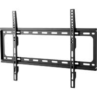 "Inland PSW798MF Flat TV Mount for TVs 32"" - 65"""