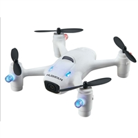 Hubsan H107C X4 Quadcopter with Camera