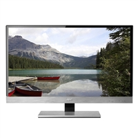 "AOC I2757FH 27"" (Refurbished) LED Monitor"