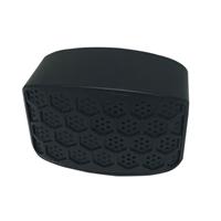 Inland Bluetooth Speaker - Black