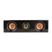 Inland Mini Sound Bar