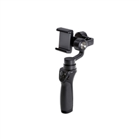DJI Osmo Mobile 3-Axis Handheld Gimbal for Cellphone