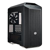 Cooler Master (Open-Box) Master Case Pro 3 Micro-ATX Mini-Tower Case