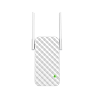 Tenda A9 N300 Single-Band Wireless Range Extender