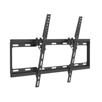 """Inland 05336 Tilting Wall Mount for TVs 40"""" - 65"""""""