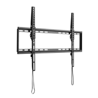 "Inland 05409 Tilting Wall Mount for TVs 37"" - 70"""