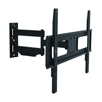 Inland Full Motion Wall Mount