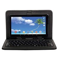 "Proscan 7"" Quad-Core Tablet"