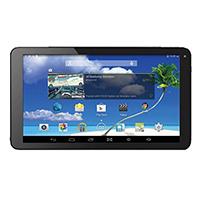 "Proscan PLT1065G 10"" Quad-Core Tablet"