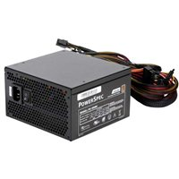 PowerSpec 450 Watt 80 Plus Bronze ATX Power Supply