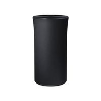 Samsung Radiant360 R1 Wireless Bluetooth Speaker