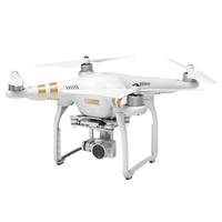 DJI Phantom 3 Professional Drone (Refurbished)