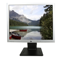 "HP 19"" LA1956X LED Monitor Refurbished"