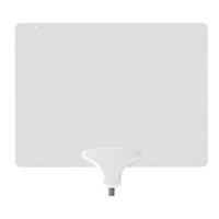 Mohu Leaf 30 Refurbished HDTV Antenna