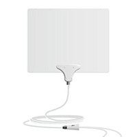 Mohu Leaf 50 Refurbished HDTV Antenna