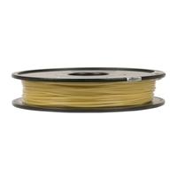 Inland 1.75mm Natural PVA 3D Printer Filament - 0.5kg Spool (1.1 lbs)
