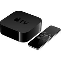 Apple 64 GB 4th Gen. Apple TV - Refurbished