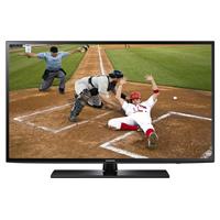 "Samsung UN60J6200 60"" Class (60"" Diag.) 1080p Smart LED TV - Refurbished"