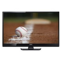 "Sanyo FW32D06F 32"" Class (31.5"" Diag.) 720p HD LED TV - Refurbished"