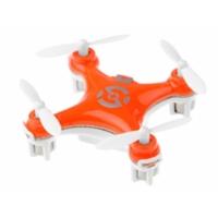 Cheerson CX-10 SE Micro Drone