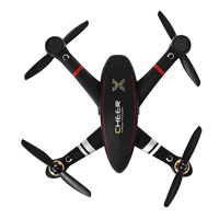 Cheerson CX-23 Brushless Drone