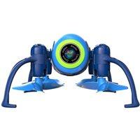 UDI U836W FPV Micro Drone - Blue