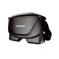 UDI VR-2 Headset