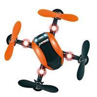 UDI U39 Micro Drone - Orange