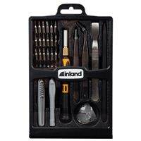 Inland Disassemble Tool Kit