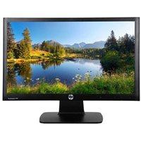 "HP P191 18.5"" LED Monitor Refurbished"