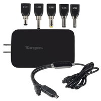 Targus Notebook Adapter