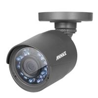 Annke Annke 1080P Bullet Security Camera