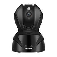 Annke Wireless Security Camera