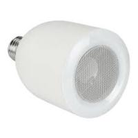 Symphony Bluetooth Smart LED Speaker Light