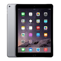 Apple iPad AIR MD785LL/A 9.7-Inch 16GB Refurbished