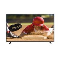 VizioE50-E1 50 Class (49.5 Diag.) 4K Ultra HD LED TV w/...