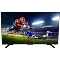 "HiSense 40H5B 40"" Class (40"" Diag.) Full HD LED Smart TV - Refurbished"