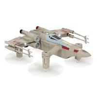 Propel Star Wars X-Wing Drone