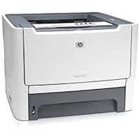 HP LaserJet P2055dn Printer Refurbished