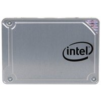 "Intel 545s 512GB SATA III 6Gb/s 2.5"" Internal Solid State Drive"