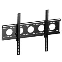 "Inland 37""- 63"" Tilt TV Wall Mount 103M"