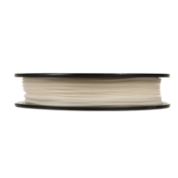 Inland 1.75mm UV Color Changing (White to Red) PLA 3D Printer Filament - 0.5kg Spool (1.1 lbs)