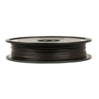 Inland 1.75mm Temperature Activated Color Changing (Gray to Natural) PLA 3D Printer Filament - 0.5kg Spool (1.1 lbs)