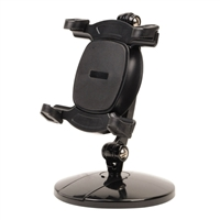 Inland PAD304 Tablet Stand